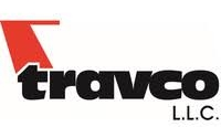 Travko Group